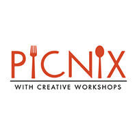 Picnix featured image