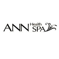Ann Health Spa featured image