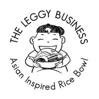 The Leggy Business featured image