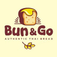 Bun & Go featured image