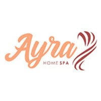 Ayra Home Spa featured image