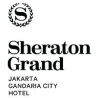 Lobby Lounge (Sheraton Grand Jakarta Gandaria City Hotel) featured image