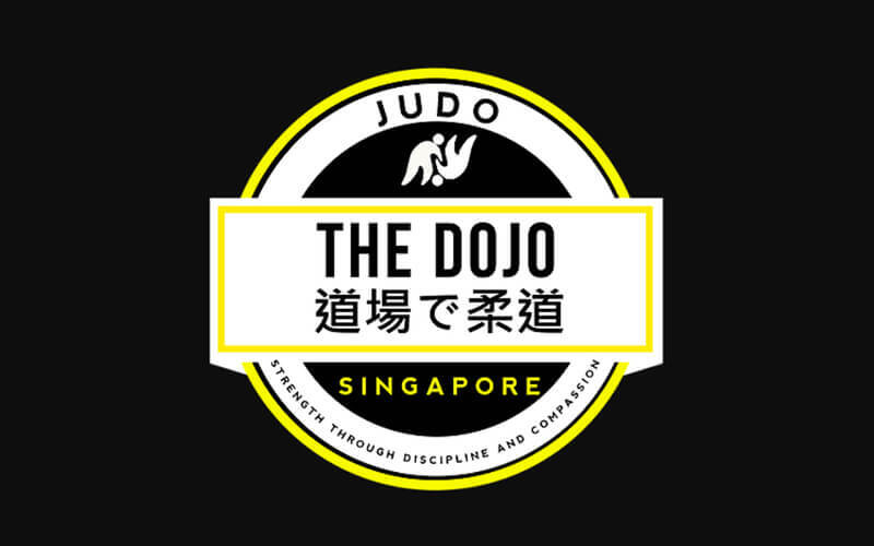 The Dojo featured image.