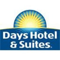Days Hotel and Suites Jakarta Airport featured image