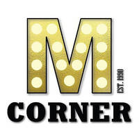M Corner featured image