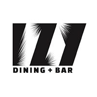 Izy Dining & Bar featured image