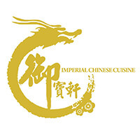 Imperial Chinese Cuisine 御宝轩 featured image