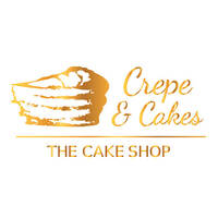 Crepe & Cakes featured image