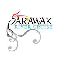 Sarawak River Cruise featured image