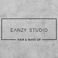 Eanzy Studio Hair & Makeup featured image