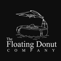 The Floating Donut featured image