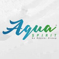 Aqua Spirit Swimming Academy featured image