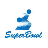 SUPERBOWL featured image