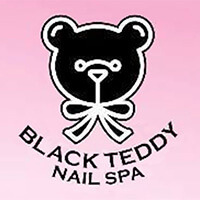 Black Teddy Nail Spa featured image