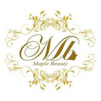 Maple Beauty featured image
