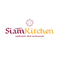 Siam Kitchen by Creative Eateries featured image