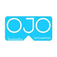 OJO Optometrist featured image