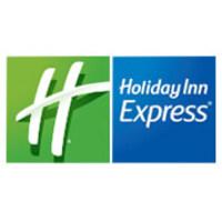 Holiday Inn Express Surabaya Hotel featured image