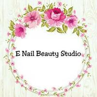 E Nail Beauty Studio featured image