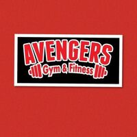 Avengers Gym & Fitness featured image