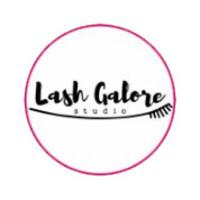 Lash Galore Studio featured image