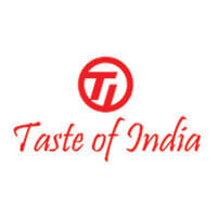 Taste of India featured image