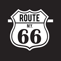 Route 66 Bar & Dine featured image