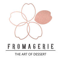 Fromagerie featured image