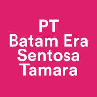 PT Batam Era Sentosa Tamara featured image