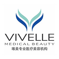 Vivelle medical beauty  featured image
