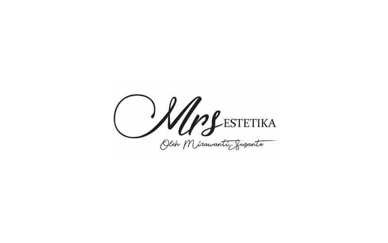 MRS Estetika featured image.