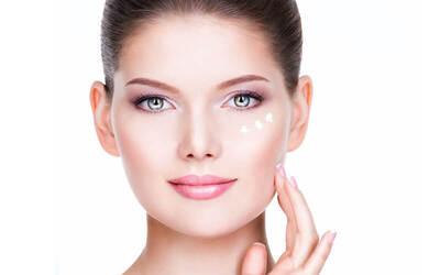 30-Min HIFU Eye Bag Treatment for 1 Person