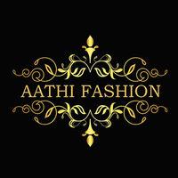 Aathi Fashion featured image