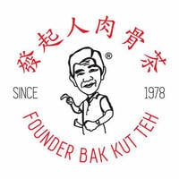 Founder Bak Kut Teh featured image