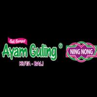 Ayam Guling Ning Nong featured image