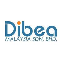 Dibea Malaysia featured image