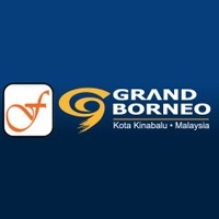 Grand Borneo Hotel Kota Kinabalu featured image