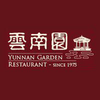Yunnan Garden Restaurant featured image