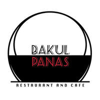 Bakul Panas featured image