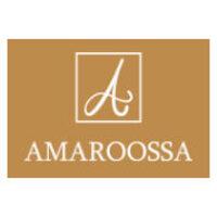 Little Amaroossa Residence Hotel featured image
