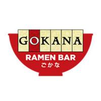 Gokana Ramen Bar featured image