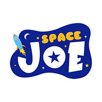 Space Joe Playland featured image