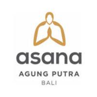 Ganesha Restaurant @ Asana Agung Putra Hotel featured image