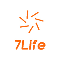 7 Life featured image