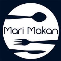 Mari Makan featured image