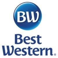 Best Western Papilio Hotel featured image