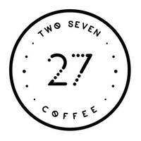 Two Seven Coffee, Icon City featured image