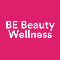 BE Beauty Wellness featured image