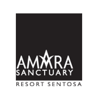 Amara Sanctuary Resort Sentosa (Shutters) featured image