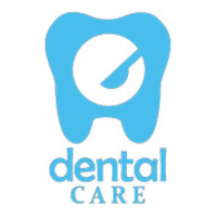 E Dental Care